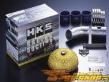 HKS Racing Suction Reloaded Intake комплект Honda Fit