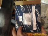 Inner CV Boost Audi A4 A6 S4 S6 S8 Part # 4E0498201