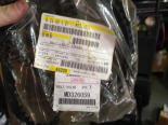 MITSUBISHI MD326059 GENUINE стандартный FACTORY ORIGINAL Приводной ремень