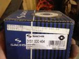Porsche 911 3.6L Sachs 3151000464  Сцепление  Release Bearing