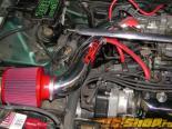 Injen Short Ram Intake Honda Accord (no ABS) 90-93