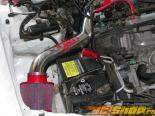 Injen Short Ram Intake Honda Accord 4cyl 94-97