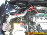 Injen Short Ram Intake Honda Accord 4cyl 98-02