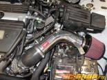 Injen Short Ram Intake Honda Accord 4cyl (LEV motor only) 03-04