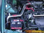 Injen Cold Air Intake Honda Accord (no ABS) 90-93