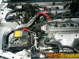 Injen Cold Air Intake Honda Accord 4cyl 94-97