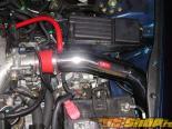 Injen Cold Air Intake Honda Accord V6 03-06