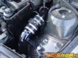 Injen Cold Air Intake BMW E46 99-01