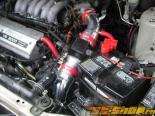 Injen Cold Air Intake Nissan Maxima 98-99