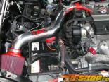 Injen Short Ram Intake Honda Prelude 97-01