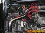 Injen Cold Air Intake Honda Prelude DOHC 92-96