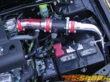 Injen Cold Air Intake Nissan Sentra SER Spec V 2.5L 02-06