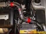 Injen Cold Air Intake Hyundai Tiburon 2.0L 4cyl 2003