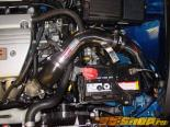 Injen Cold Air Intake Acura TSX 04-06