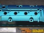 J's Racing SPL Valve Cover - F20C / F22C