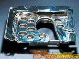 JUN Oil Pan Baffle Plate Nissan Skyline GTR RB26DETT