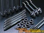 JUN Crank Main Bolts (Racing) Nissan 240SX SR20DET