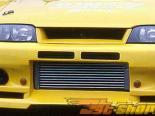 Решётка радиатора JUN для Nissan Skyline GTR BCNR33