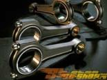 JUN Super Connecting Rods Acura Integra Type R B18C