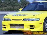 JUN Eye Lines Nissan 240SX S14