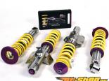 KW Variant 3 V3 Coilover Scion FR-S All 13-14