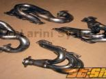 Larini Systems Manifolds Lamborghini Diablo 5.7 US & 6.0 98-01