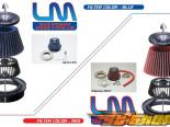 Blitz SUS Power Core Air Filter комплект-- универсальный (Compatible w/ Z32 Air Flow) [BL-26168]
