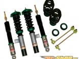 Megan Racing Euro Street Series Coilover комплект Volkswagen GTI Golf IV 00-04
