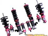 Megan Racing Spec RS Series Coilover комплект Nissan 370Z 09-15