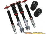 Megan Racing Street Series Coilover комплект Ford Fiesta ST 14-15