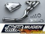 Выпускной коллектор  для Honda S2000 04+            Mugen
