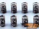Mugen Valve Spring Set - K-Series RSX TYPE S