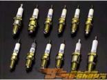 NGK Iridium Spark Plugs (one step colder heat) Subaru WRX 2.0L 02+