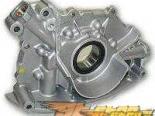 Nissan N1 Oil Pump для Nissan Skyline RB20DET RB25DET RB26DETT [NIS-15010-24U01]