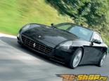 Novitec Power Optimized ECU Ferrari F612 Scaglietti 04+