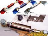 NRG Engine Damper - Honda Civic (all models) 92-95