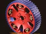Tomei Adjust набор легких шкивов для для Cam Set / L6 [TO-153025]