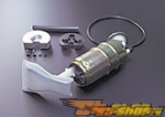 Tomei Fuel Pump для Skylinegts, Nissan 240Sx (P) S13, 180Sx ( R) Ps13 Hcr32 [TO-183001]
