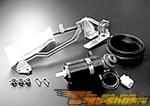 Tomei Fuel Pump для Skylinegts, Ecr33 Nissan 240Sx S14 [TO-183002]