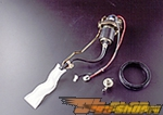 Tomei Fuel Pump для Skylinegts, Er34, Nissan 240Sx S15 [TO-183003]