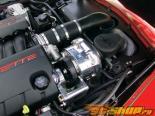 ProCharger High Output Intercooled Tuner комплект Supercharger Chevrolet Corvette C6 LS2 05-07