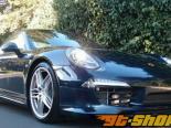 NR Auto Aerodynamic комплект Porsche 991 12-13