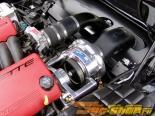 Procharger Intercooled Serpentine 8 rib Race комплект Chevrolet Corvette C5 97-04