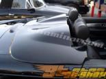 Накладка на багажник для Ford Thunderbird 2002-2005