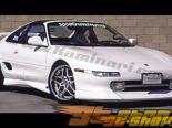 Аэродинамический Обвес для Toyota MR2 1990-1999