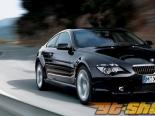 RD Sport ECU Tunning EMS BMW M6 03+