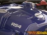 RD Sport Motor Tunning R54 Step 1A BMW 650i 03+