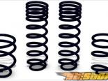 RD Sport Spring Set Drop 50mm BMW E60-61 04+