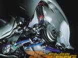 Cusco задний Camber Trailing Arm для Mazda RX7 FD3S [CUS-422 474 T]