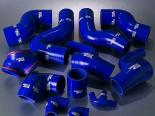 Samco Turbo Hose 12pc Audi S4 BiTurbo